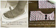 elf-shoes-scaling-Collage.jpg 2,400×1,200 pixels