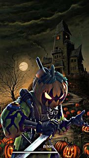 Free fire Halloween wallpaper by - 62 - Free on ZEDGE™ Wallpaper Images Hd, Game Wallpaper Iphone, Joker Wallpapers, Full Hd Wallpaper, Cute Wallpaper Backgrounds, Live Wallpapers, Photo Wallpaper, Mobile Wallpaper, New Wallpaper Download