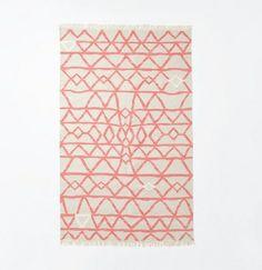 pattern inspiration...