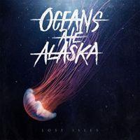 Listen to Lost Isles by Oceans Ate Alaska on @AppleMusic.