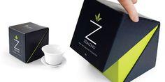Luxury Tea Packaging !! <3 just love it !!   http://www.designshoot.com/uploads/des-10/tea-package-01.jpg