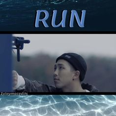 Bts Stigma, Running Gif, Blackpink Video, Bts Quotes, Vmin, Album Bts, Jung Hoseok, Bts Wallpaper, Namjoon
