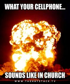 Christians Funny Pictures exists to provide you with at least one funny thing to look at each day. Funny Christian Quotes, Christian Jokes, Christian Girls, Christian Life, Christian Clothing, Christian Apparel, Funny Church Memes, Church Humor, Catholic Memes
