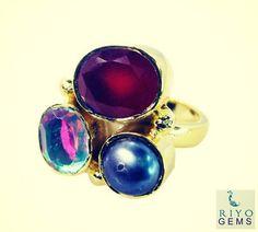 #수원 #from #kolye #choker #misakipearls #jewelry #riyo #jewelry #gems #handmade #artificial #ring #multi #multi #naughty #goudsmid #stud #quotes #bysally_colour