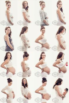 Cute Maternity Outfits, Pregnancy Outfits, Maternity Fashion, Pregnancy Progress Pictures, Pregnancy Progression, Pregnancy Bump, Pregnancy Months, Weekly Pregnancy Photos, Baby Bump Pictures