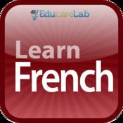 Learn French using our iPhone, iPad or iPod Touch app which is developed using Adaptive Learning Technology.