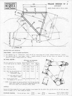 Nervex Pro | Kolb-Rahmenbau.ch | Flickr