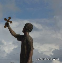 From Tarpon Springs to Wellington: Epiphany Day Around the Global Greek World! Baptism Of Christ, Tarpon Springs, Holy Cross, Previous Year, Epiphany, Auckland, All Over The World, The Locals, Cathedral