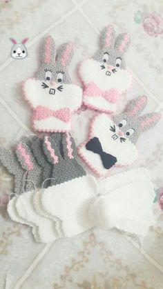Diy Crafts Knitting, Diy Crafts Crochet, Baby Knitting Patterns, Free Knitting, Crochet Patterns, Crochet Fish, Crochet For Kids, Crochet Baby Booties, Baby Blanket Crochet