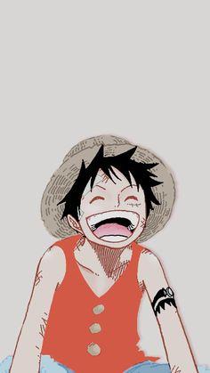 op Anime One, Manga Anime, One Piece Wallpaper Iphone, One Piece Tattoos, One Piece Ace, Monkey D Luffy, Nico Robin, Roronoa Zoro, Animes Wallpapers
