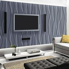 1000 Images About Modern Tv Cabinets On Pinterest Tv