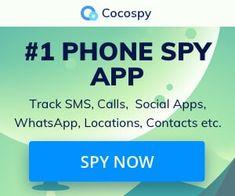 How to Hack FB ID & Account Password For Free Effortlessly - iStarApps Instagram Password Hack, Hack Password, Logitech, Fb Hacker, Parental Control Apps, Spy Tools, Smartphone Hacks, Hack Facebook, Best Mouse