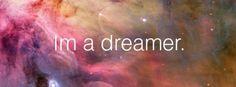 ~*Dreamgirl*~