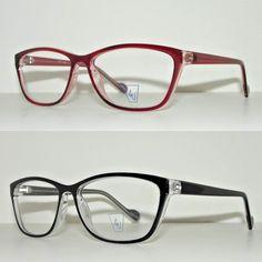 1940b668b92 New Women s Glasses Optical Eyeglasses Frame Spectacles Eyewear 52 16 135  204