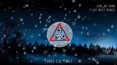 Third Eye Trap Third Eye Eyes Trap Music