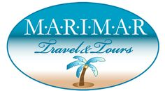 Marimar Travel and Tours logo