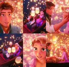 sheeran-says:  aw  OH MY GOD I cannot stop singing OH GOD I think im in love with Zac's voice[sings it].  HAHA OH MY GOD what a movie eh. If I feel like shit I would just sit down and watch clips of Tangled over and over again.