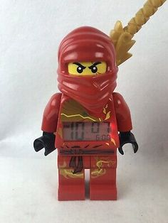 Lego Ninja Minifigure Black Wrap Headgear X4 for Ninjago Ninja