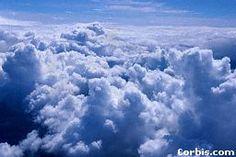 'Stratocumulus' Cloud Formation