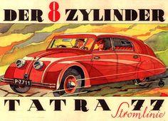 Tatra-77
