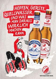 VAL_Braumeister_Special_und_Lager_deutsch_Web.jpg