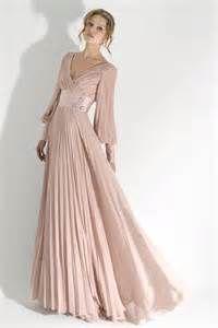 Home > Special Occasion Dresses > Evening Dresses > Elegant V Neckline ...
