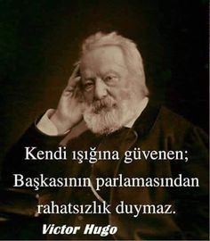 Cool Words, Wise Words, Study Hard, Victor Hugo, Sweet Words, Meaningful Words, Albert Einstein, Never Give Up, Self Improvement
