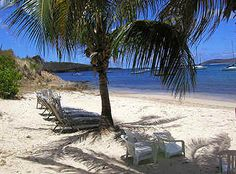 I cannot wait to hit the beaches in St. Croix