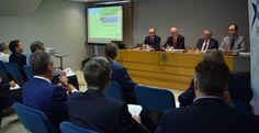 Descienden un 11,73% las exportaciones murcianas al Reino Unido en el primer trimestre con ventas por 236 millones