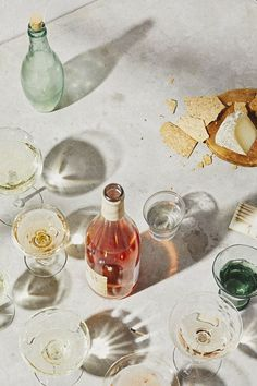 food and drink + cocktail hour + sunshine vibes + summer aesthetic + afternoons + weekend chill + vacation glow + mood board + sunkissed Wine Photography, Food Photography Styling, Still Life Photography, Limoncello, Summer Aesthetic, Aesthetic Food, Prop Styling, Light And Shadow, Aesthetic Pictures