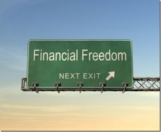 Common sense solutions for managing money