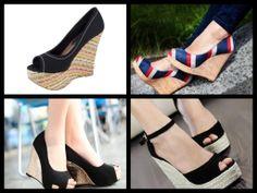 simplemente adoro este estilo de zapatos¡¡¡¡¡¡¡¡¡¡