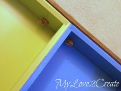 Under the Bed Storage, Repurposing Drawers Old Drawers, Storage Drawers, Diy Hidden Storage Ideas, Old Fence Boards, Old Fences, Old Chairs, Under Bed Storage, Paint Drying, Wood Glue