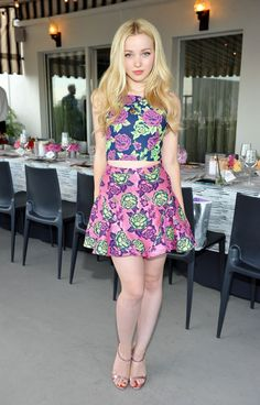 dove-cameron-teen-vogue-dinner-party-in-los-angeles-august-2015_1.jpg