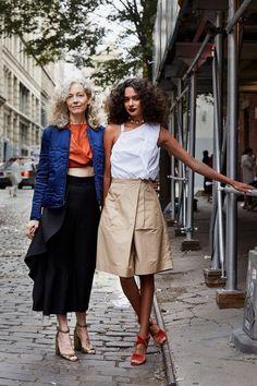 vad man ska ha idag i stockholm 10 bästa outfits