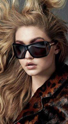 Tom Ford Sunglasses TOM FORD Oculos Tom Ford, Oculos De Sol, Óculos Feminino e3e8fd8d32
