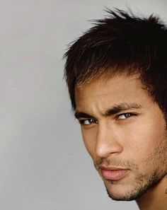 Neymar Covers WSJ Magazine in Calvin Klein Obsession Top image Neymar WSJ Magazine 006 Neymar Jr, Barca Team, Wsj Magazine, Calvin Klein Obsession, Love You Babe, Good Soccer Players, Soccer Stars, Hot Hunks, Famous Faces