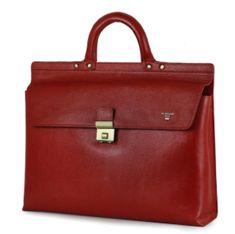 Top 20 Stylish Handbag Brands in India Top Handbag Brands, Cute Purses, Best Brand, India, Handbags, Stylish, Bucket, Shopping, Cute Handbags