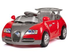 find this pin and more on childrens cars electric ride ons