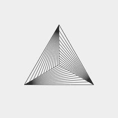 #AU15-309A new geometric design every day