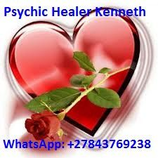 Online Psychic Readings, Call, Text or WhatsApp: Coeur Gif, Corazones Gif, Love Psychic, Best Psychics, Lost Love Spells, Online Psychic, Love Spell That Work, Love Spell Caster, Hearts And Roses