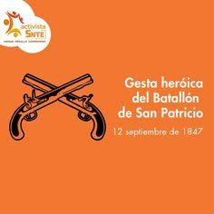 """Beneméritos de la Patria"": https://activistasnte.mx/content/activista/post/4859151"