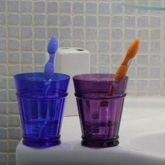 a hidrogén-peroxid meglepő alkalmazása, készülékek, tisztítási tippek