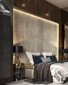 Cheap Home Decor Studia 54 - .Cheap Home Decor Studia 54 - Modern Luxury Bedroom, Master Bedroom Interior, Luxury Bedroom Design, Bedroom Furniture Design, Master Bedroom Design, Luxury Interior Design, Contemporary Bedroom, Luxurious Bedrooms, Home Interior