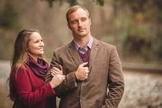 Photo from Tara + Justin  collection by Grant & Deb Photographers