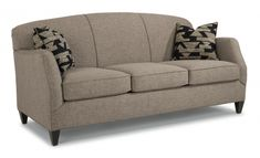 424 best sofas images in 2019 couches living room sofa lounge suites rh pinterest com
