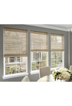 3 Proud Clever Hacks: Kitchen Blinds Cleanses brown blinds for windows.Honeycomb Blinds For Windows outdoor blinds australia.Blinds For Windows Bay. Brown Kitchen Blinds, Kitchen Blinds With Valance, Roller Blinds Kitchen, Curtains With Blinds, Sheer Blinds, Fabric Blinds, Blackout Blinds, Indoor Blinds, Patio Blinds