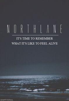 Quantum Flux // Northlane