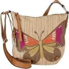 Embrace the changes into Fall as a caterpillar transforms into a beautiful butterfly! Fossil