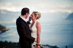 Beach Vibes. #weddingvibes #weddingcouple #beach #sea #destinationwedding #love #bride #groom